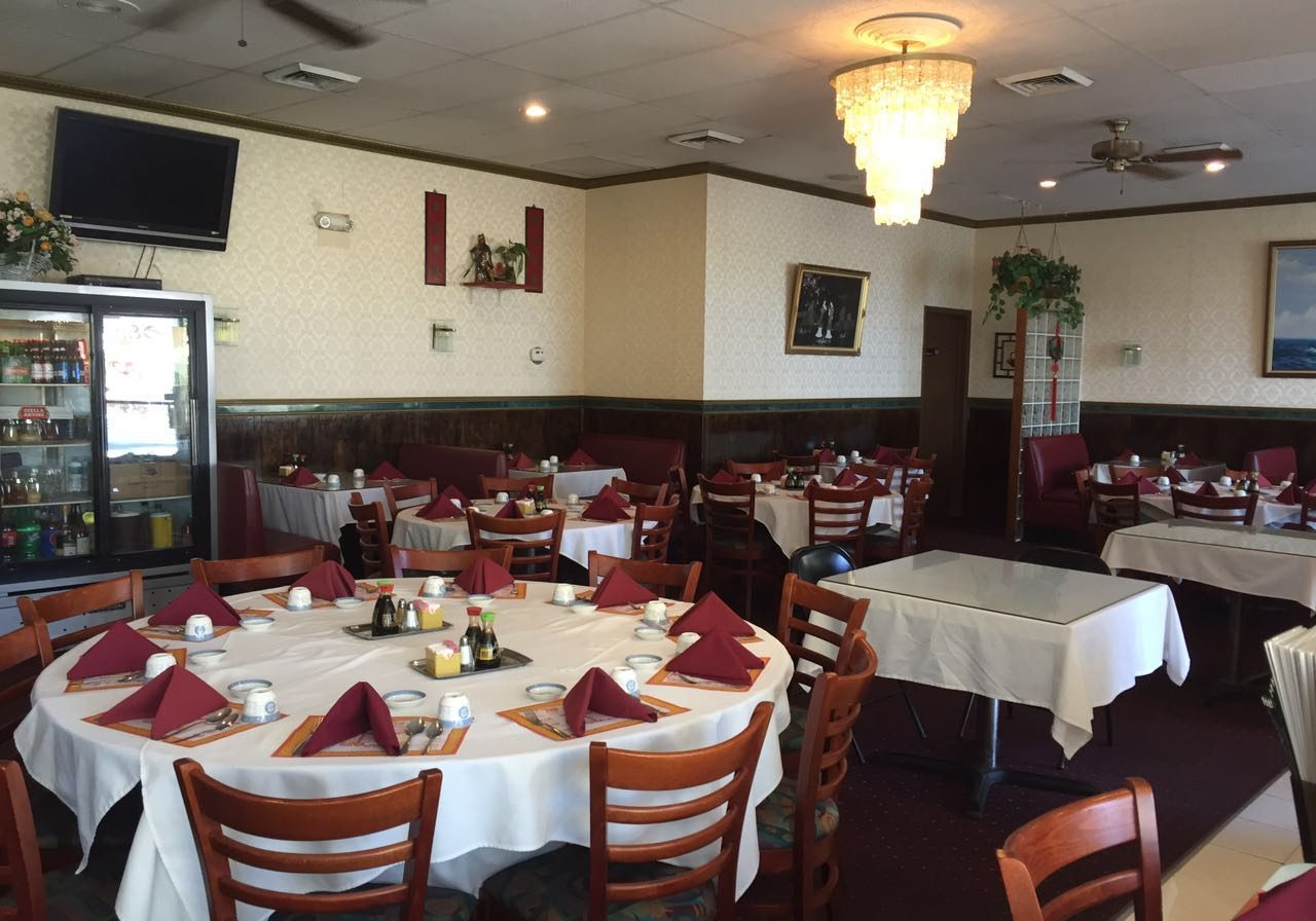 Enjoy Finest Chinese Food In Deerfield Beach Fl Abc